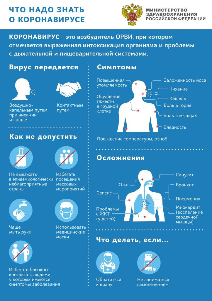 _A4_koronavirus_web.jpg